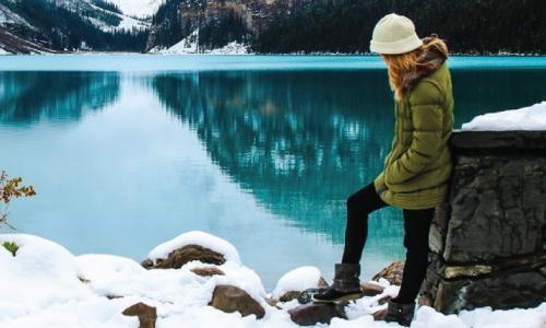 Read more about the article Depresia de iarnă (Seasonal Affective Disorders)