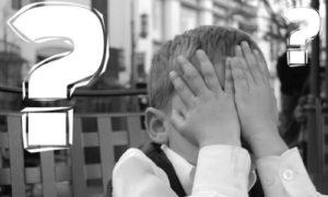 Rănile din copilărie și reflectarea lor în viața de adult